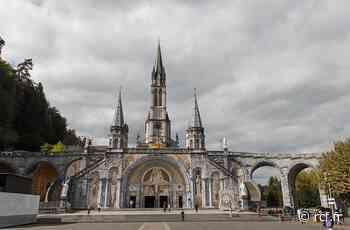 Les inscriptions sont ouvertes. Vous pouvez prendre vos places pour aller à Lourdes cet été avec le diocèse... - RCF