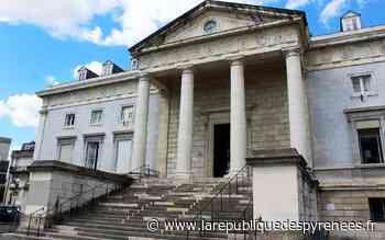 Pau et Lourdes : il a harcelé son ex-compagne pendant près de deux ans - La République des Pyrénées