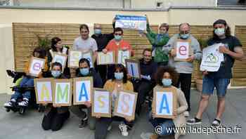 Lourdes : de nouveaux partenaires pour le Tiers Lieu Amassa - LaDepeche.fr