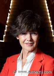 Lourdes de la Sota nouvelle directrice de la stratégie d'entreprise et des relations institutionnelles de Seat - Autoactu