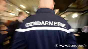 Gragnague : lourdes peines de prison après des vols en série - LaDepeche.fr