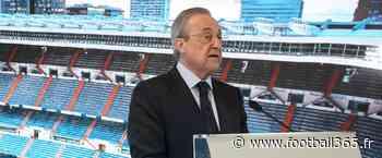 Super Ligue, des sanctions très lourdes - Football365