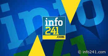 Casseroles : deux activistes jetés en prison, acquittés des lourdes charges pesant contre eux - Info241