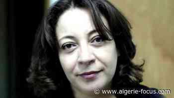 Justice / deux lourdes peines de pison prononcées contre le Dr Amira Bouraoui - Algerie Focus