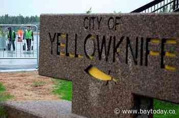 Most of Yellowknife's COVID-19 cases are in children and youth: public health officer