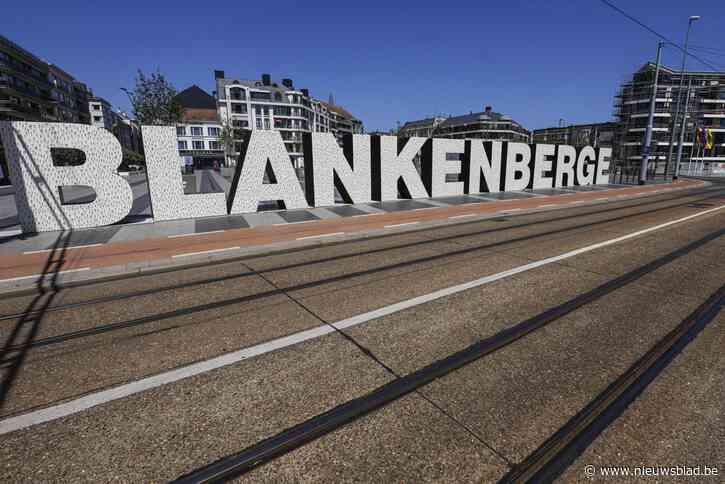 """Schepencollege van badstad gestript van bevoegdheden, maar omstreden burgemeester geeft niet op: """"Moeilijk gaat ook"""""""