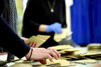 Départementales 2021 : découvrez les candidats au premier tour dans l'Yonne - L'Yonne Républicaine