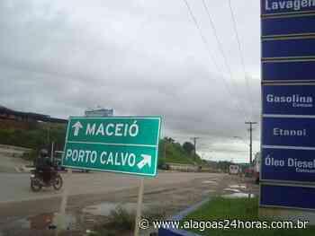Ufal terá polo de educação a distância no município de Porto Calvo - Alagoas 24 Horas