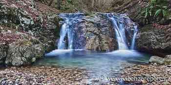 Schio: passeggiate ed escursioni per scoprire collina e montagna - Vicenzareport