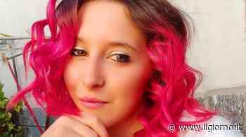La tragedia di Cabiate, bimba uccisa a 18 mesi: ora l'addio a Sharon - IL GIORNO