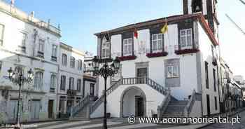 Câmara de Ponta Delgada nega responsabilidades em falsa convocação para vacinas - Açoriano Oriental
