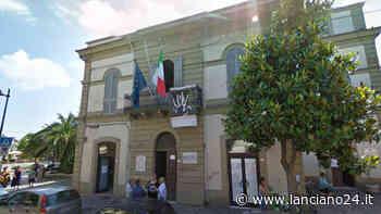 Vaccini anti-Covid, Mozzagrogna, Rocca San Giovanni, Santa Maria Imbaro e Fossacesia chiedono hub permanente a Fossacesia - LANCIANO24.IT