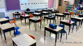 Curriculum writers committed to correcting inaccuracies, Alberta Education official says