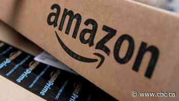 Amazon postpones Prime Day in Canada due to COVID-19 outbreaks