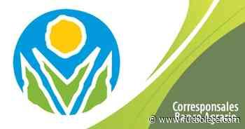 Pagos de Familias en Acción por el Banco Agrario en mayo - Futbolete