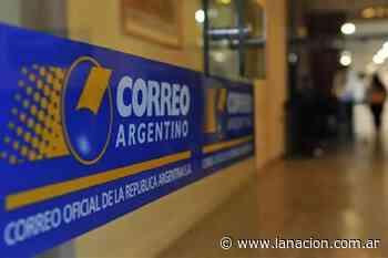 Correo Argentino: piden información a Austria y el Banco Central Europeo antes de resolver la propuesta de los Macri - LA NACION