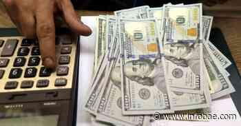 Jornada financiera: el Banco Central compró USD 140 millones y los dólares en la Bolsa subieron por décima rueda consecutiva - infobae