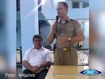 CONSEG de Capinzal elege nova diretoria para o biênio 2021/2023 - Rádio Capinzal