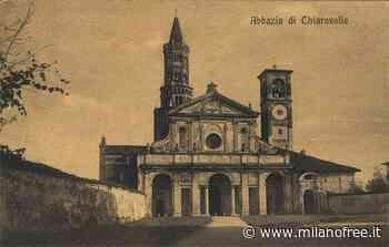 Gli ottocento anni dell'Abbazia di Chiaravalle - MilanoFree.it