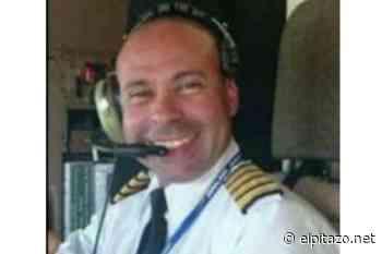 Anzoátegui | Matan a piloto comercial presuntamente para robarlo en Anaco - El Pitazo