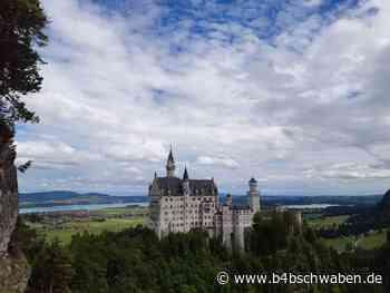 Schwäbischer Tourismus fordert Öffnungsperspektive im Mai - Kempten / Oberallgäu - B4B Schwaben
