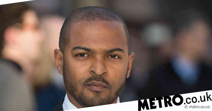 Noel Clarke's former agent Gary O'Sullivan dropped by UK management firm amid sexual misconduct allegations