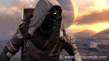 Destiny 2: Beyond Light: Where to find Xur for the weekend of May 7