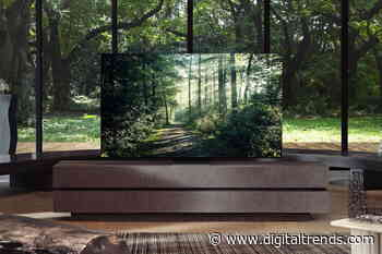 Best cheap 8K TV deals for May 2021