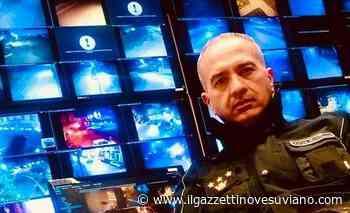 """Pomigliano d'Arco: minacce al comandante della Polizia Locale """"cambia aria sei ancora in tempo"""" - Il Gazzettino Vesuviano"""