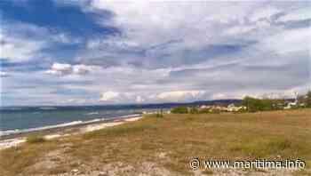 Marignane: appel à la mobilisation pour nettoyer la plage - Marignane - Environnement - Maritima.info