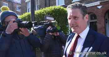 'Labour can still have proud future despite Hartlepool mauling'