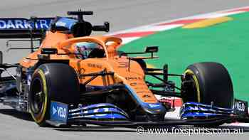 Shock Max twist as former team rub salt in wounds after latest Ricciardo flop