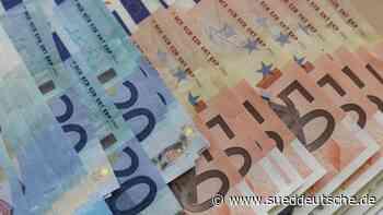 Verdacht auf illegales Glücksspiel - Süddeutsche Zeitung