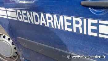 Bethoncourt : double interpellation après une agression violente quartier de Champvallon - France Bleu