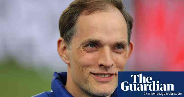 Tuchel happy with Chelsea board dealings despite Abramovich silence