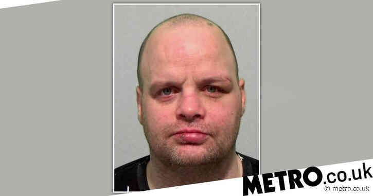 Man jailed after calling his doctor 'black c***' and threatening to kill him