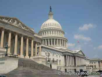 House Appropriators Fear Army Cuts, Continuing Resolution