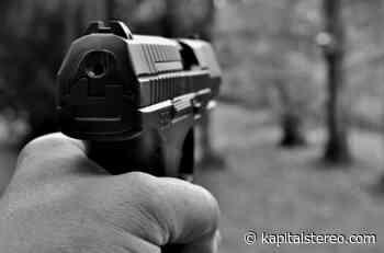Dos personas fueron asesinadas en zona rural de Tame - Kapital Stereo