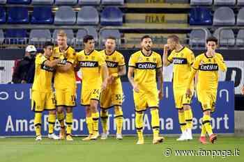 Il Parma ha speso quasi 100 milioni sul mercato ma non ha evitato la retrocessione in Serie B - Sport Fanpage