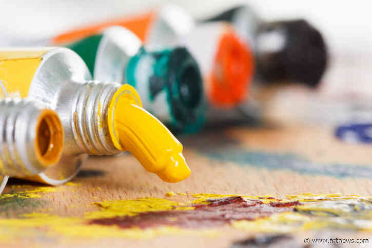 The Best Student and Beginner Oil Paints for Getting to Know theMedium