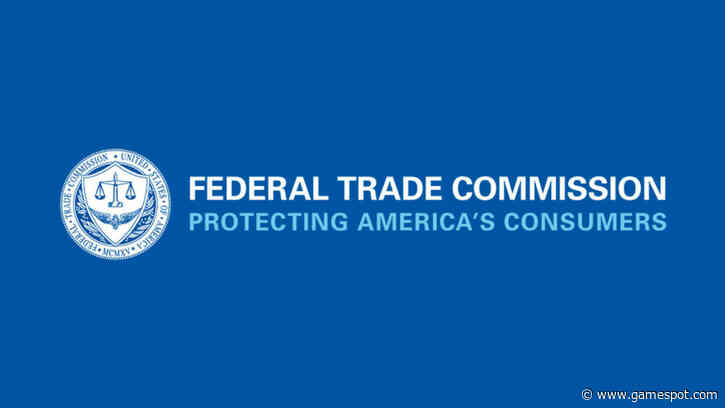 The FTC Is Not Happy With Manufacturers That Don't Let You Repair Their Products