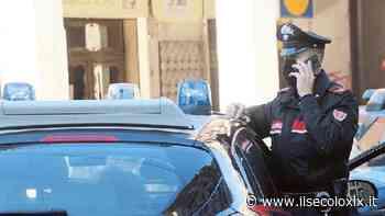 Sestri Levante, pestato e caricato a forza in auto dopo il furto di una bicicletta. Arrestati padre e figlio - Il Secolo XIX
