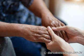 Rio Verde: Juíza determina que filhos paguem pensão para a mãe - Diário do Estado