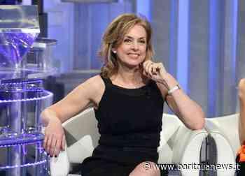 """Antonella Boralevi, dopo la con Bassetti, Dagospia lancia la bomba """"Si dice che da giovane…"""" - Baritalia News"""