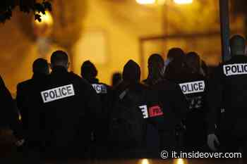 Francia, una bomba a orologeria chiamata narco-banditismo - InsideOver