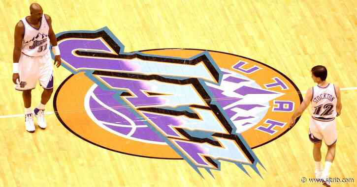 Here are the top five Utah Jazz teams of all time — and the five worst ones