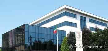 Riqualificazione energetica a Lissone con Fondazione Cariplo - Monza in Diretta