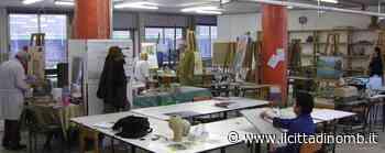La Famiglia Artistica di Lissone riapre ai corsi in presenza: ceramica, pittura e liuteria - Il Cittadino di Monza e Brianza