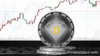 Bitcoin Diamond (BCD) Price Predictions: Will the BCD Crypto Regain Its Sparkle? - InvestorPlace