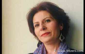 Piraino, l'ultimo commovente saluto a Marinella Caputo - 98Zero.com